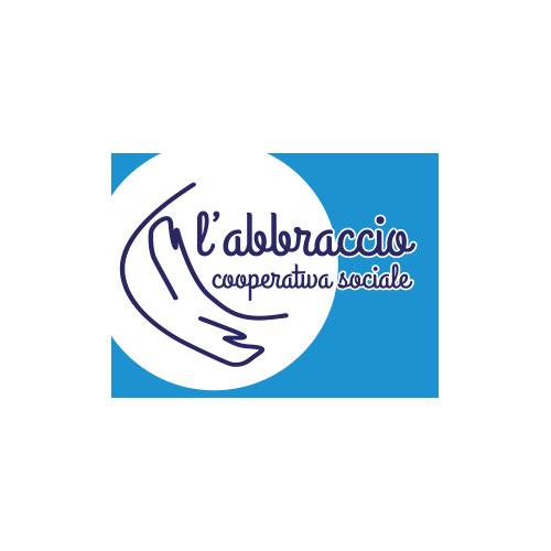 logo-abbraccio-la-citta-essenziale-consorzio-cooperative-sociali-cooperazione-integrazione-inclusione-sociale-matera-provincia-basilicata