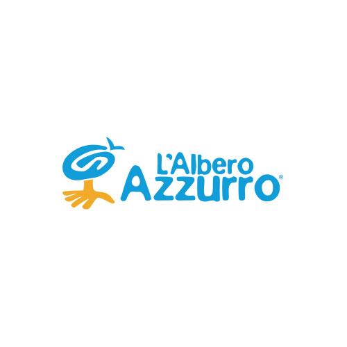 logo-albero-azzurro-la-citta-essenziale-consorzio-cooperative-sociali-cooperazione-integrazione-inclusione-sociale-matera-provincia-basilicata