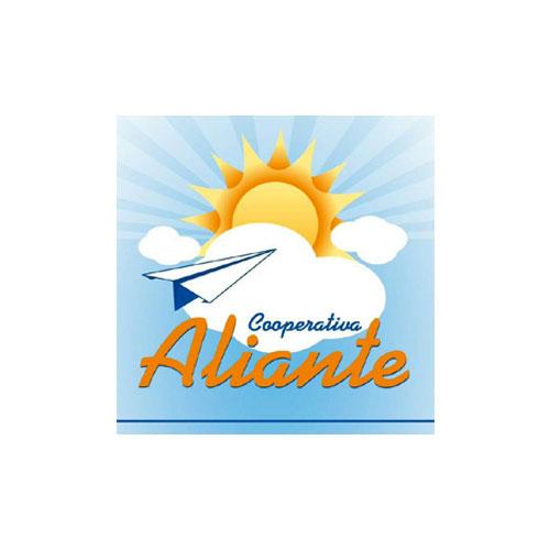 logo-aliante-la-citta-essenziale-consorzio-cooperative-sociali-cooperazione-integrazione-inclusione-sociale-matera-provincia-basilicata