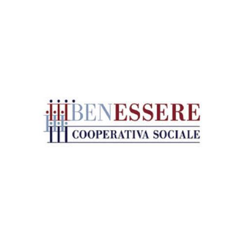 logo-benessere-la-citta-essenziale-consorzio-cooperative-sociali-cooperazione-integrazione-inclusione-sociale-matera-provincia-basilicata