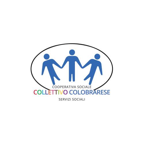 logo-collettivo-colobrarese-la-citta-essenziale-consorzio-cooperative-sociali-cooperazione-integrazione-inclusione-sociale-matera-provincia-basilicata