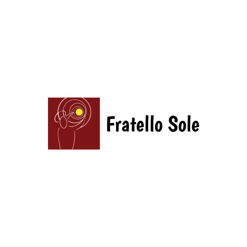 logo-fratello-sole-la-citta-essenziale-consorzio-cooperative-sociali-cooperazione-integrazione-inclusione-sociale-matera-provincia-basilicata