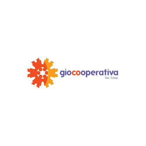 logo-giocooperativa-la-citta-essenziale-consorzio-cooperative-sociali-cooperazione-integrazione-inclusione-sociale-matera-provincia-basilicata