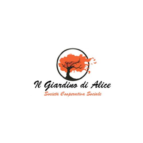 logo-il-giardino-di-alice-la-citta-essenziale-consorzio-cooperative-sociali-cooperazione-integrazione-inclusione-sociale-matera-provincia-basilicata
