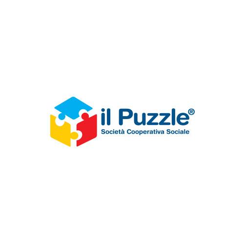 logo-il-puzzle-la-citta-essenziale-consorzio-cooperative-sociali-cooperazione-integrazione-inclusione-sociale-matera-provincia-basilicata