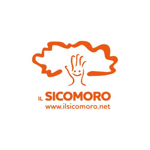 logo-il-sicomoro-la-citta-essenziale-consorzio-cooperative-sociali-cooperazione-integrazione-inclusione-sociale-matera-provincia-basilicata