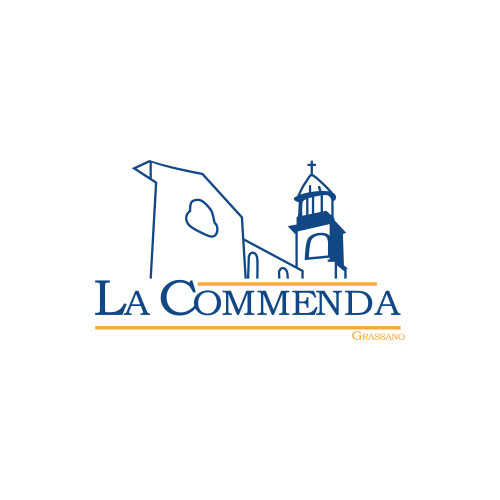logo-la-commenda-la-citta-essenziale-consorzio-cooperative-sociali-cooperazione-integrazione-inclusione-sociale-matera-provincia-basilicata