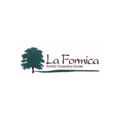 la-formica-la-citta-essenziale-consorzio-cooperative-sociali-cooperazione-integrazione-inclusione-sociale-matera-provincia-basilicata