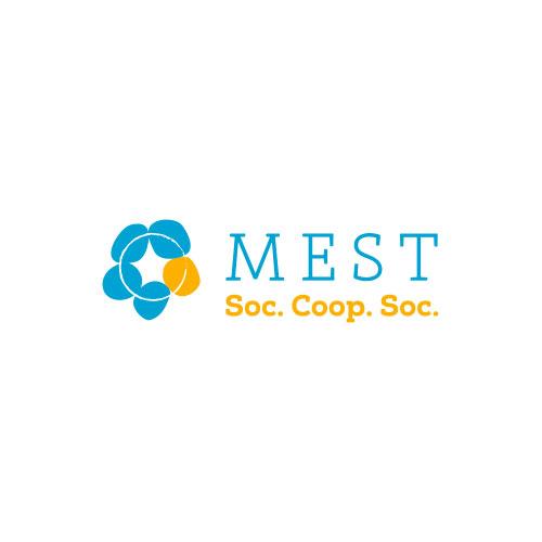 mest-la-citta-essenziale-consorzio-cooperative-sociali-cooperazione-integrazione-inclusione-sociale-matera-provincia-basilicata