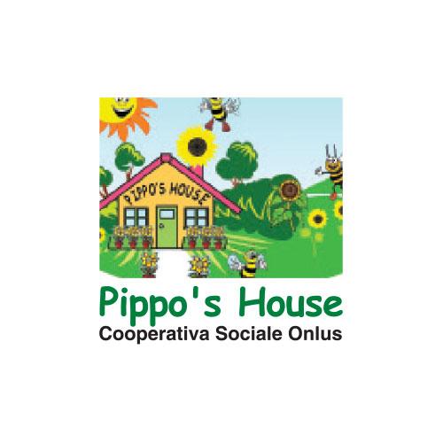 pippo-s-house-la-citta-essenziale-consorzio-cooperative-sociali-cooperazione-integrazione-inclusione-sociale-matera-provincia-basilicata