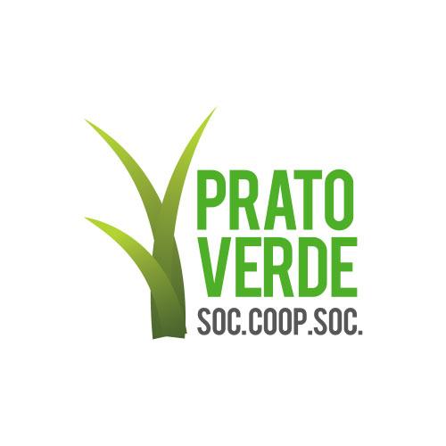 prato-verde-la-citta-essenziale-consorzio-cooperative-sociali-cooperazione-integrazione-inclusione-sociale-matera-provincia-basilicata