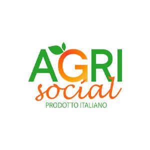 agri-social-la-citta-essenziale-consorzio-matera-basilicata