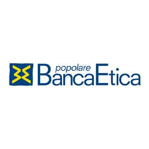 banca-etica-popolare-la-citta-essenziale-consorzio-matera-basilicata