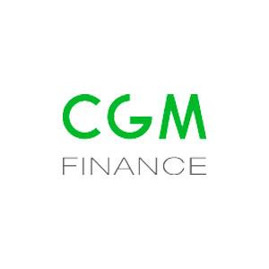 cgm-finance-la-citta-essenziale-consorzio-matera-basilicata