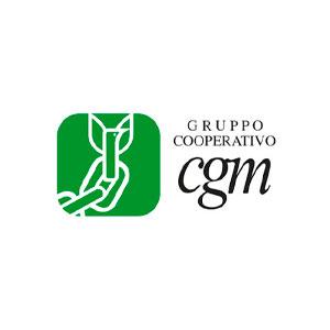 cgm-la-citta-essenziale-consorzio-matera-basilicata