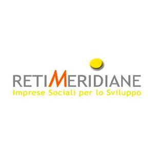 reti-meridiane-la-citta-essenziale-consorzio-matera-basilicata