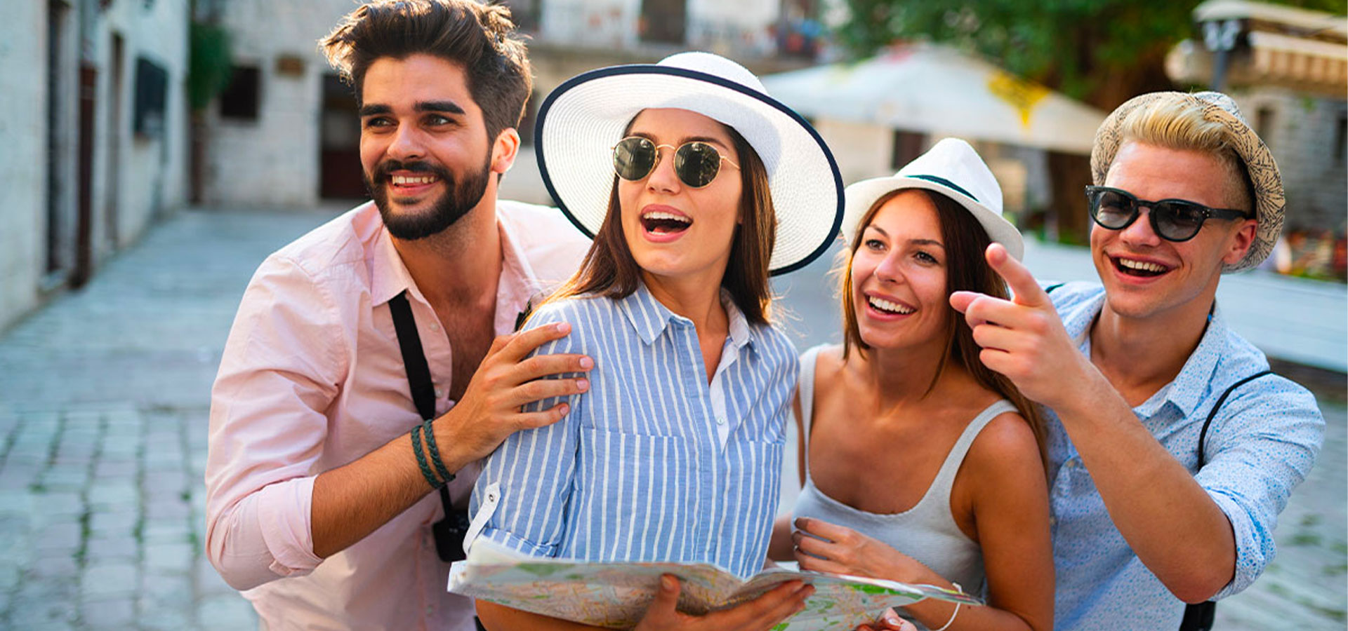 cultura-turismo-la-citta-essenziale-consorzio-cooperative-sociali-cooperazione-integrazione-inclusione-sociale-matera-provincia-basilicata