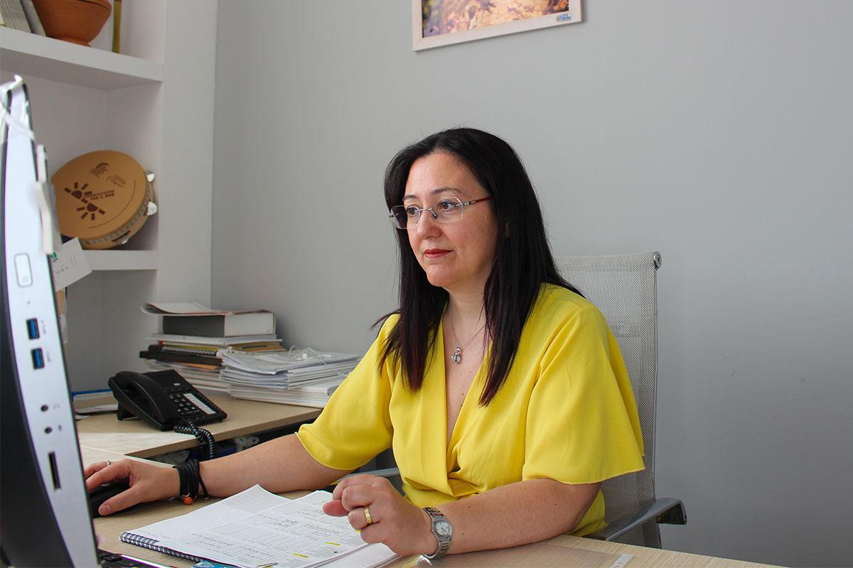 montesano-la-citta-essenziale-consorzio-cooperative-sociali-matera