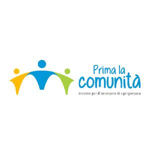 prima-la-comunita-la-citta-essenziale-matera