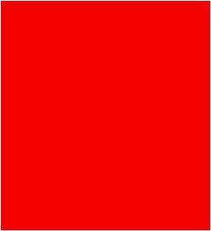 icona-educazione-la-citta-essenziale-consorzio-matera-basilicata